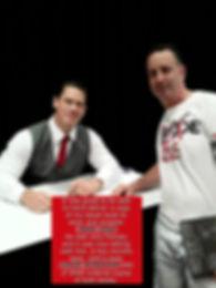 2019 Meeting with John Cena (1)-1.jpg