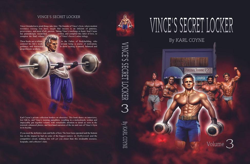 V3 soft cover 1.jpg