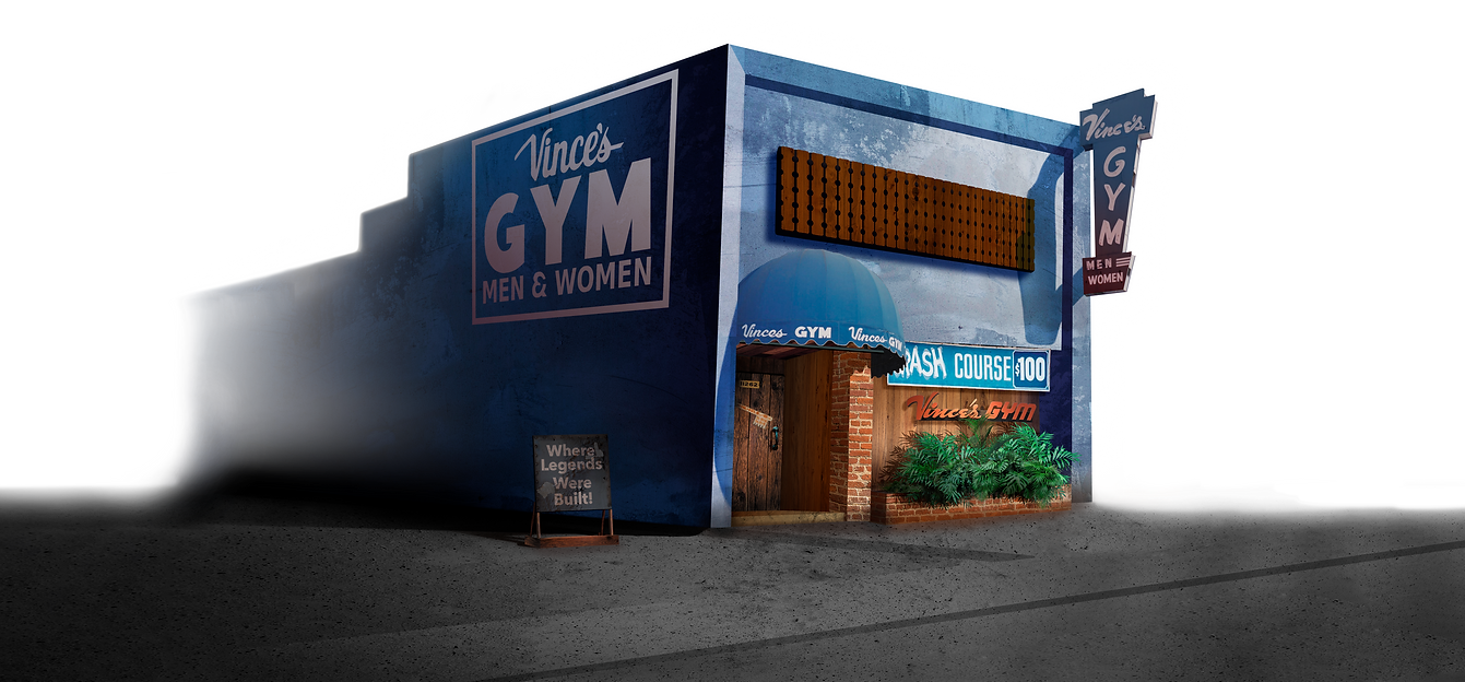 Vince`s-Gym-without-fog-no-bg (10).png