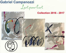 collection 20162017 Sous titre L art pou