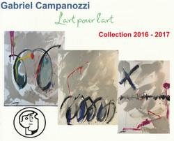 collection 20162017 Sous titre L art pou