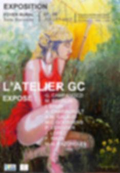Affiche Expo 2017 Atelier GC.jpg