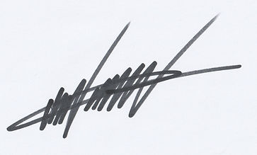 Signature%201_edited.jpg