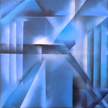 Variation de bleu.JPG