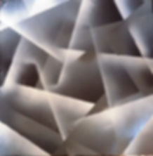 Synthèse_de_noi,_gris_&_blanc.JPG