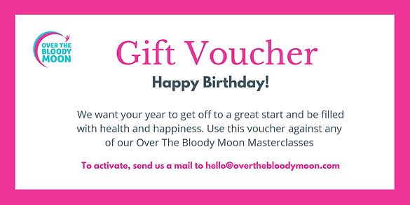 Copy of Gift Voucher Friend.png