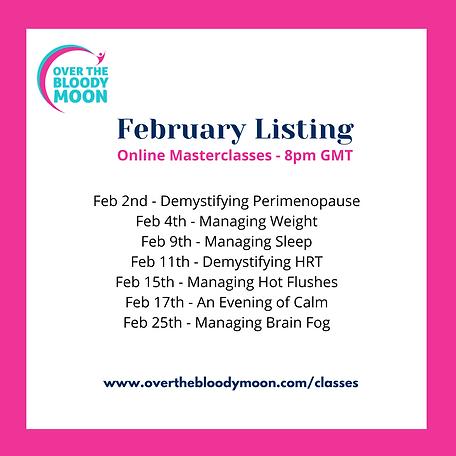 Feb Listing.png