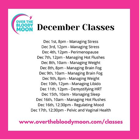 December Listings.png