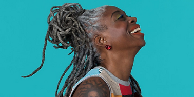 Smiling dreads.png