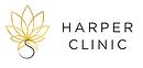 Harper logo.png