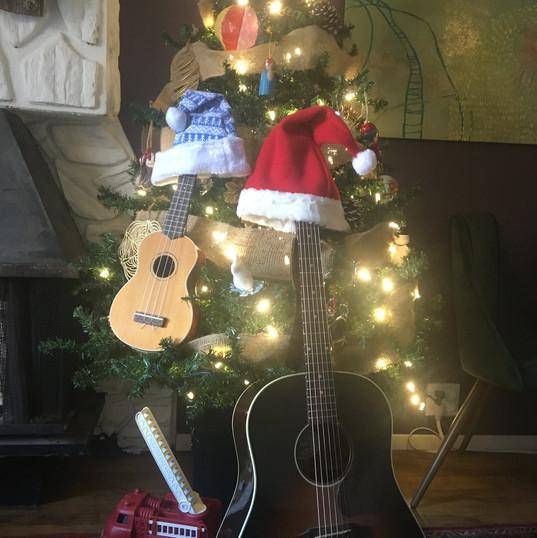 Liam Christmas.jpg