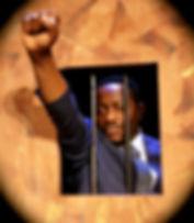 Nelson fist prison High res2.jpg