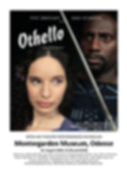 Hz CT 2020 Othello Odense.jpg