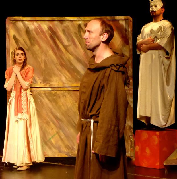 Friar and J 4 (1).jpg