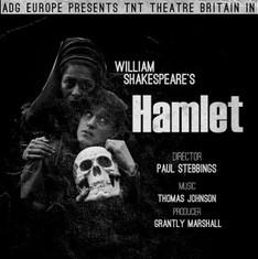 Hamlet-small-298x300.jpg
