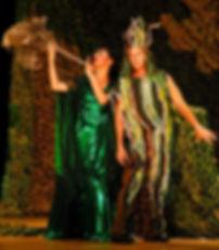 Titania-and-Oberon-small.jpg