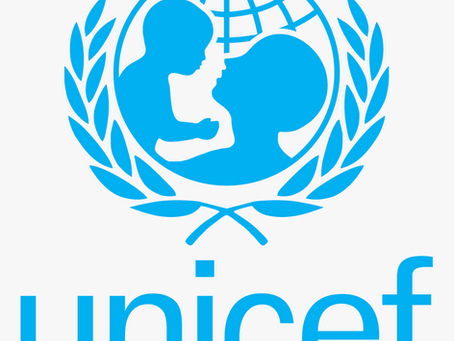STATEMENT OF CIVIL SOCIETY ORGANIZATIONS IN ARMENIA TO URGE UNICEF TO TAKE ACTIONS
