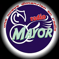 Radio Mayor.PNG