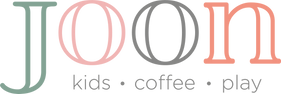 Joon - logo.png