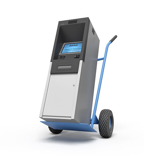 ATM INSTALL.jpg
