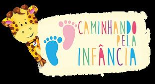 Logo com Gigi.png