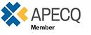 APECQ.png