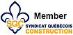 SQC Syndicat.png