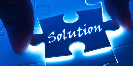 security systems consultation, consultation des systèmes de sécurité
