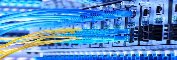 Network, cabling, Réseau, câblage
