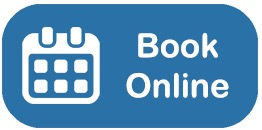 ACT Online Booking
