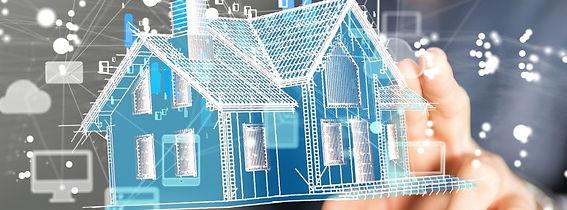 smart home, automation, maison intelligente, automatisation