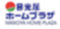 スクリーンショット 2020-06-02 20.58.56.png