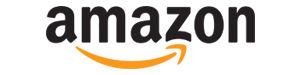 Amazon-US1.jpg