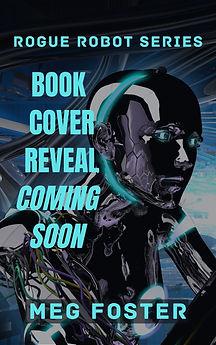 Series Book Reveal Coming Soon v1.jpg