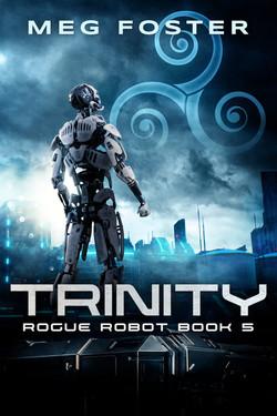 Book 5: TRINITY