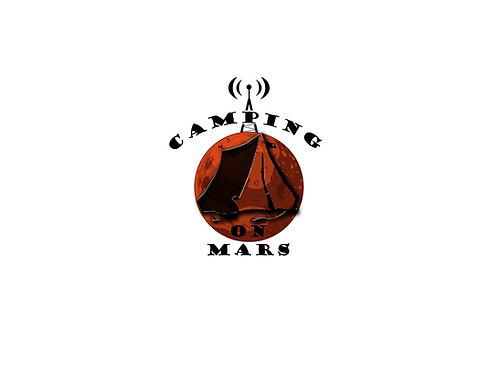 COM Artist Membership
