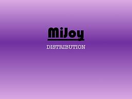 MiJoy Logo.png
