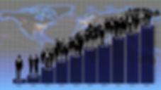 диаграмма клиентов.jpg