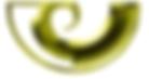 логотип..png