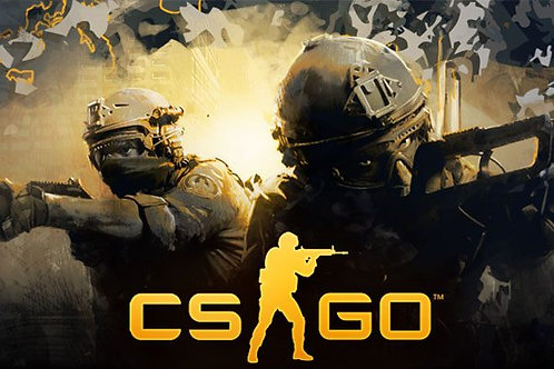 Organisation tournoi esport I CS:GO
