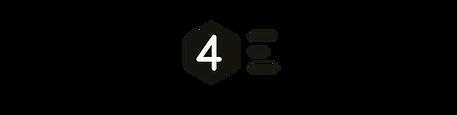 Logo Innov4Events