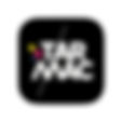 Yes We Lan I Organisateur Tournoi & Evenement Esport Gaming I Logo Tarmac