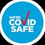 CovidSafe Logo.png
