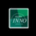 Logo_GaleriaInno_72dpi_RVB.png