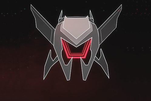 RoboRaid
