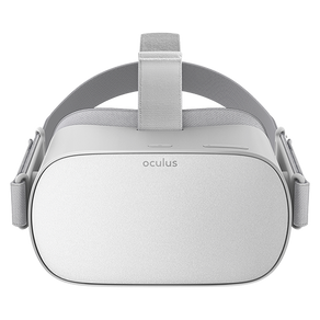 Location casque de réalité virtuelle
