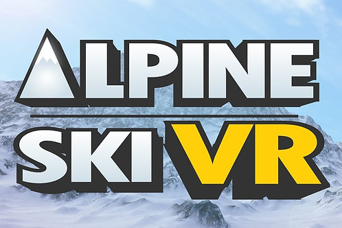 Innov4Events I Animation Réalité Virtuelle I Alpin Ski VR - 1