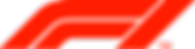 1280px-F1_logo.svg.png