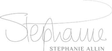 STEPHANIE ALLIN LOGO.png
