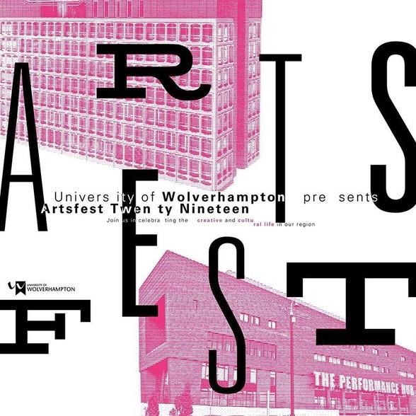 artsfest image.jpg